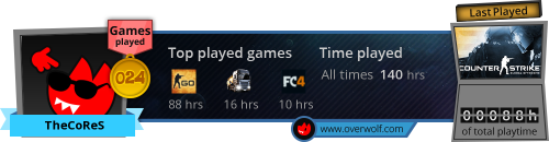 thecores_gameplay.png